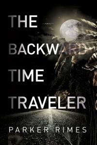 time-traveler4